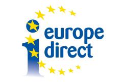 europe-direct-logo-185_es
