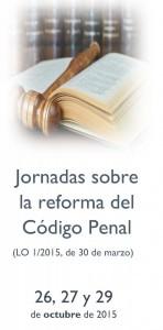paginas_desdetriptico_jornadas-1-1