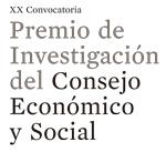 2015_cartel_premioinvestigacion