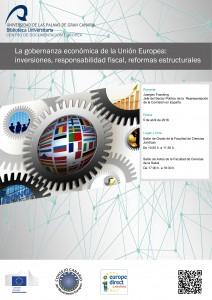 Gobernanza economica_DIN A2