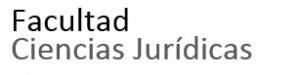 Facultad Ciencias Jurídicas