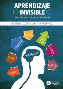 Aprendizaje invisible cobo moravec