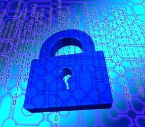 Privacy Shield 2
