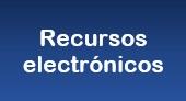 recursos electrónicos 2