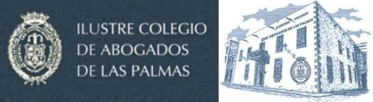 premio-estudios-juridicos-foro-canario