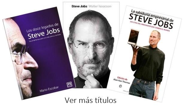 steve-jobs-libros