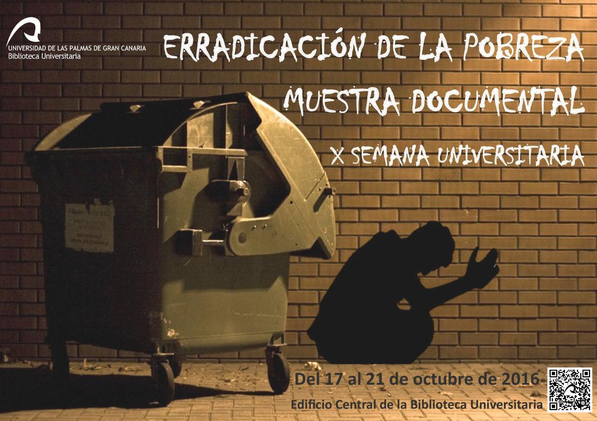 muestra-documental-erradicacion-pobreza-2016-1