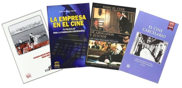 seleccion-libros-economia-y-derecho-en-el-cine