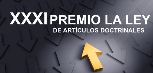 xxxi-premio-la-ley-de-articulos-doctrinales