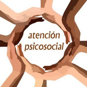 atencion-psicosocial