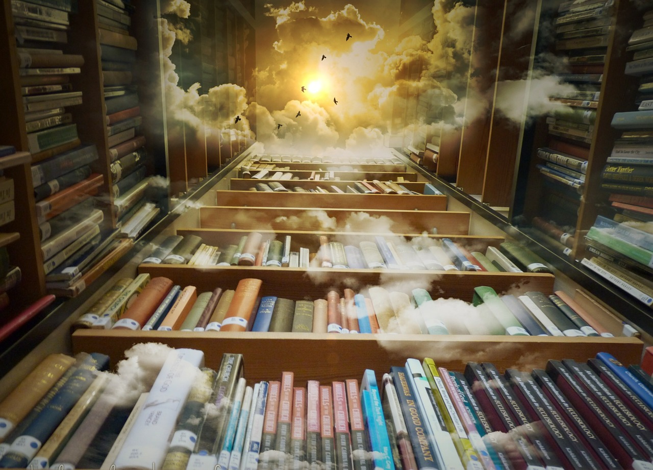 library-425730_1280-1