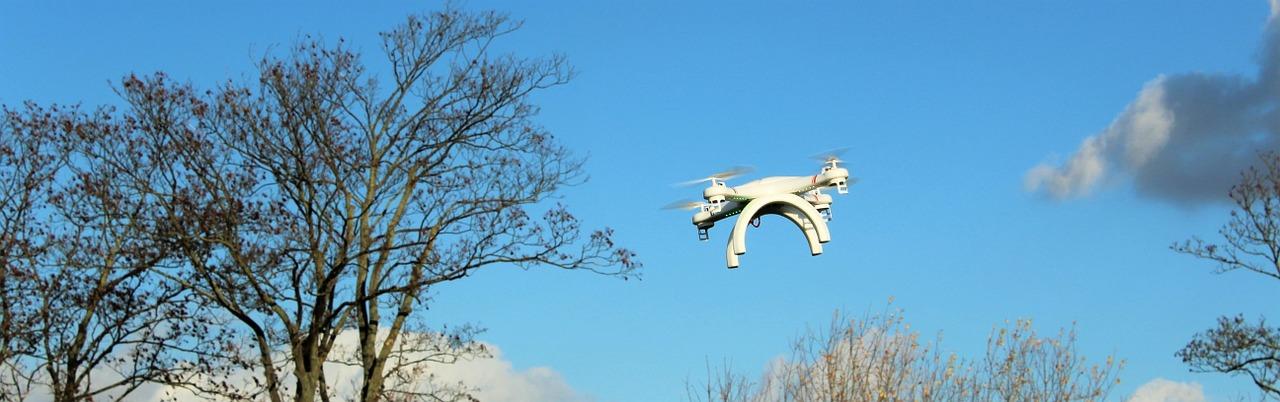 imagen-dron