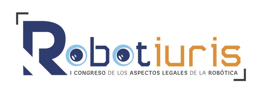 robotiuris-2016