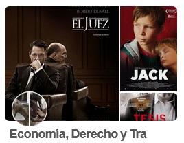 tablero-pinterest-economia-derecho-y-trabajo-social-en-el-cine