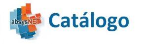catalogo-5