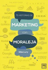 75-historias-de-marketing-con-moraleja