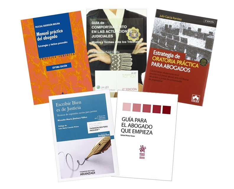 libros-para-juristas