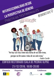 thumbnail_mesa-redonda-interseccionalidad-mjgc-1