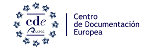 Centro de Documentación Europea